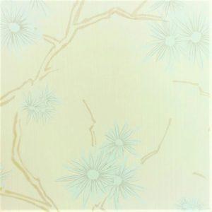Petal cream (2)