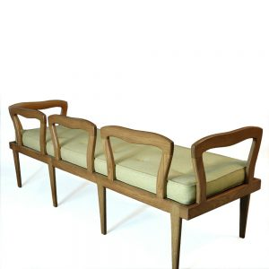 Hand Made Furniture Knowles & Christou