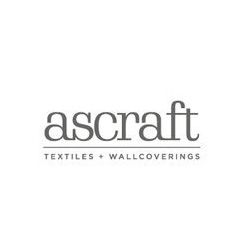ascroft