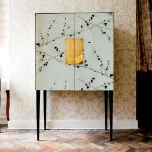 Lulu Cabinet