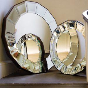 Mimi Mirror