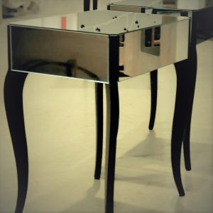 mimi side table