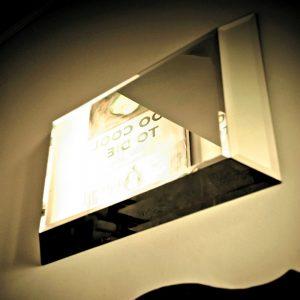 new philadelphia mirror