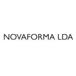 nova_forma