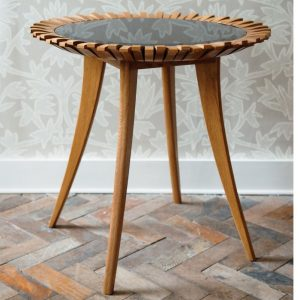 Peggy Side Table