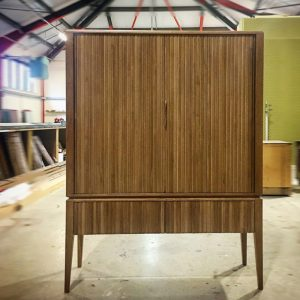 tambour cabinet www