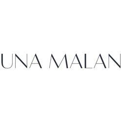 Una Malan Knowles & Christou USA