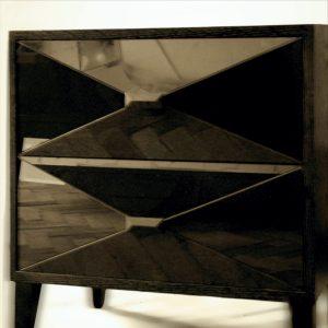 2 drawer sugarcube table (2)