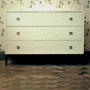 gesso chest3