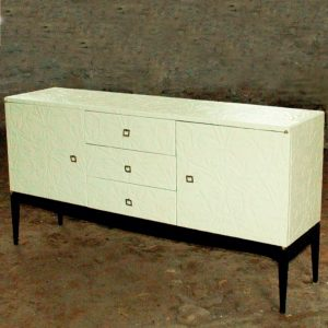 gesso sideboard side view jpeg