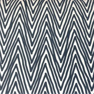 zig zag navy for www