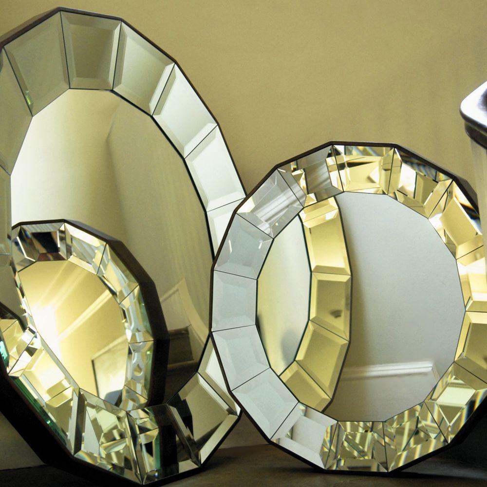 mimi reflections