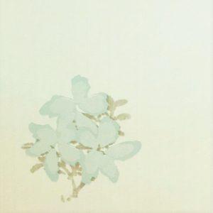 poesy-blue-2